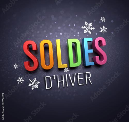 c91aeb912645ae Soldes d'hiver