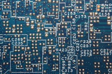 chip computer tecnology