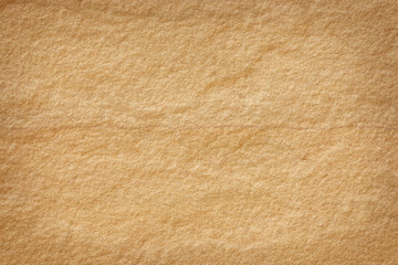 Details of sand stone texture / stone background Wall mural
