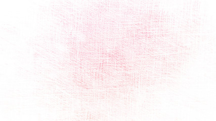 Soft pastel gradient Abstract paint coloring pencil texture background in sweet color