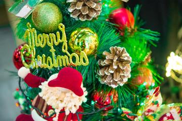 크리스마스 성탄절 배경 이미지