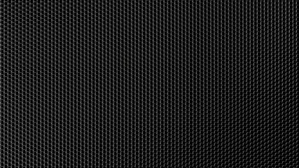 Metal net pattern, mettalic mesh texture - high resolution 8k material, part 1, 3d illustration