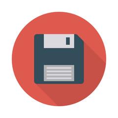 floppy  save  guard