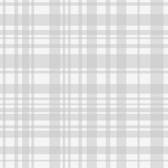 Gray background with squares and lines pattern