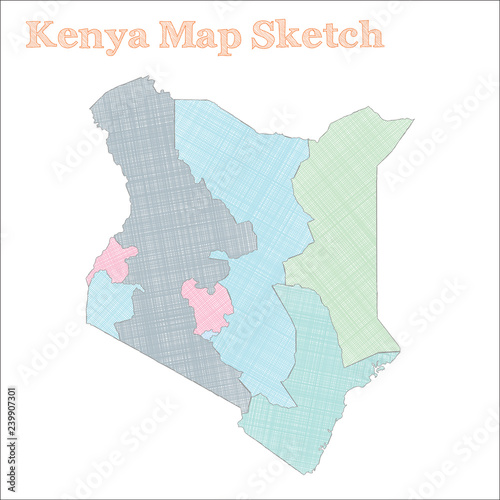kenya map detailed, kenya's map, kenya physical features, texas natural resources map, kenya road map, lesotho capital map, kenya county map, kenya flag, african kenya map, kenya vegetation map, kenya town map, kenya country people, kenya egypt map, kenya thematic map, kenya mountains map, kenya culture, kenya ethnic map, kenya africa, kenya industry map, kenya on map, on kenya country map