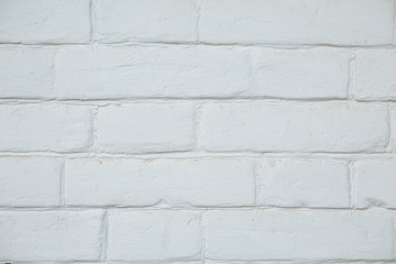 background texture of bricks blocks light gray