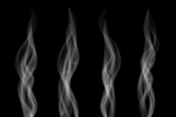Smoke Image #Vector Graphics