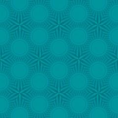 beautiful pattern background texture design