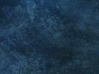 Abstract concrete wall background,dirty cement floor