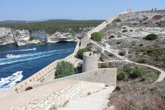 Corsica spiaggia vacanze turismo mare barca viaggio yacht