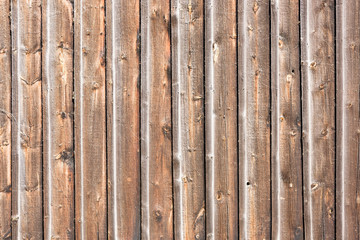 Grunge old wood wall texture background.