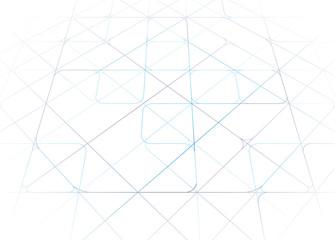 背景 壁紙 模様 線