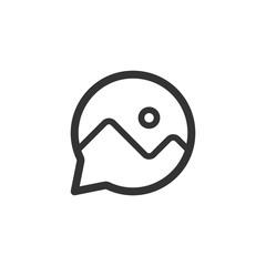 Icon Design by Fajrul Fitrianto