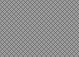 Gray. Black. Design. Geometry. Abstract. Modern. Texture