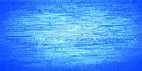 colorful wooden background blue
