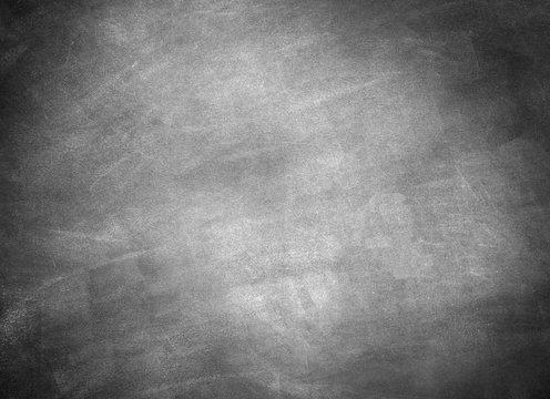 empty blackboard texture