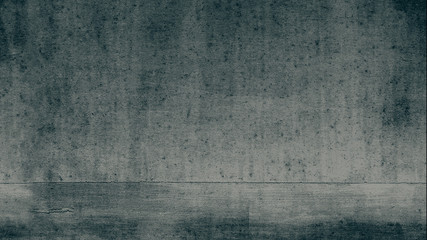 Grunge metal background or texture with scratches