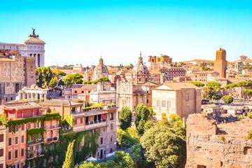 Papiers peints Maroc Roma, Italy