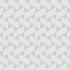silver pattern cartoon