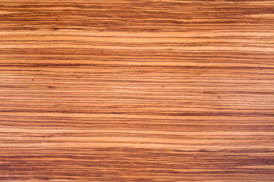 Zebrawood as a background.