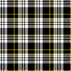 Christmas plaid texture repeat modern classic pattern