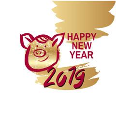 2019 pig16