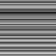 horizontal black lines on white background