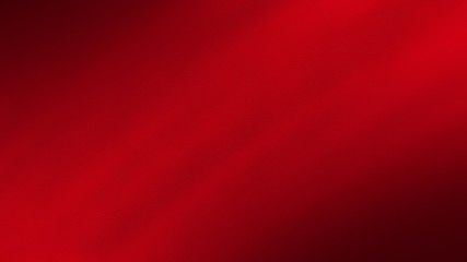 Abstract dynamic red background ,Red texture line