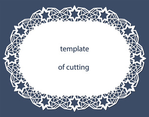 Laser Cut Templates Stock Photos And Royalty Free Images Vectors