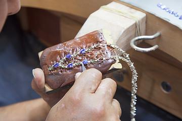 Craft Jewellery Making