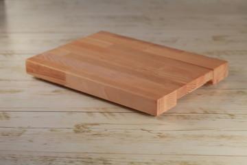 cutting board butcher block