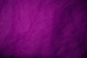background pink cloth mesh