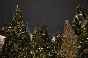 Journey to Christmas