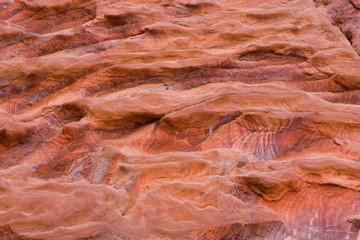 Papiers peints Marbre Sandstone texture