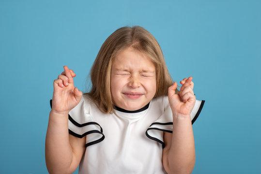 2,622 BEST Fingers Crossed Kid IMAGES, STOCK PHOTOS & VECTORS | Adobe Stock