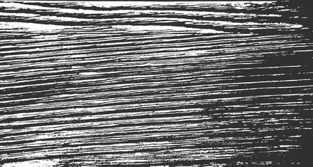 Distress old dry wooden texture.