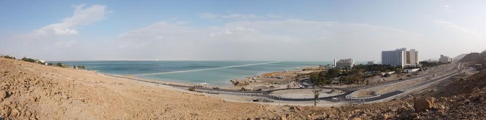 Ocean View Panoram