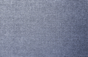 Gray background matting. Textural background for design