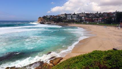 Bronte Beach - Sydney Australien