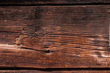 Obraz Tekstura stara deska - fototapety do salonu