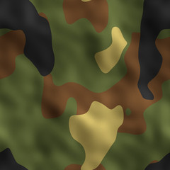 camouflage. skin. abstract background