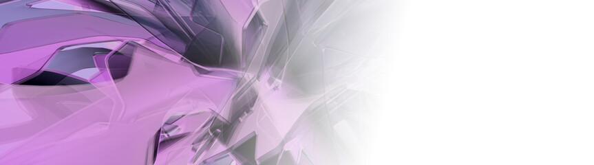 Obraz Abstract illustration - fototapety do salonu