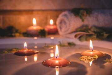 Relaxing Candles photos, royalty-free images, graphics, vectors ...