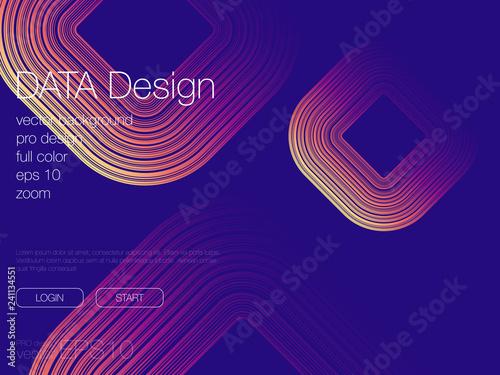 simple calendar 2019 yesr, Stock vector design eps10