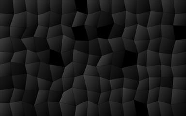 Abstract geometric seamless pattern. Modern stylish texture.