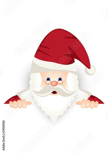 Carte De Noel Yahoo.Pancarte Noel Pancarte Noel Cadeau Noel Pour Fille 13 Ans