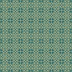background or wallpaper, pattern floral, ornaments, universal, seamless pattern, vector, abstract