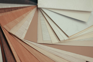 color palette for furniture