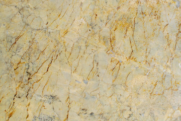 Beautiful marble background. Suitable for decoration