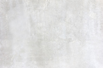 Abstract grunge gray cement texture background